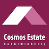 Cosmos Estate